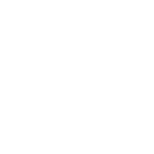 contacto-transparencia-01