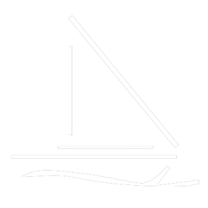logo-barco-provisional