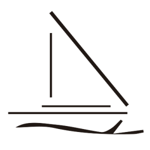 logo-barco-provisional-negro